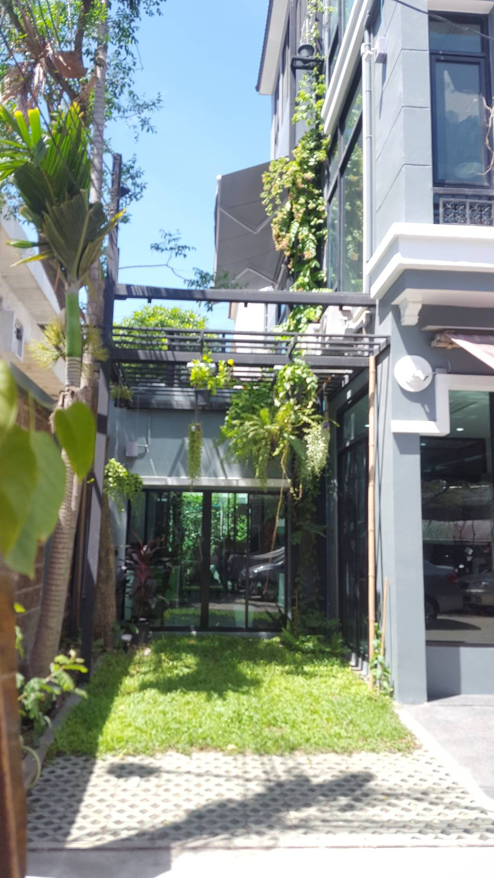 office_bangkok02