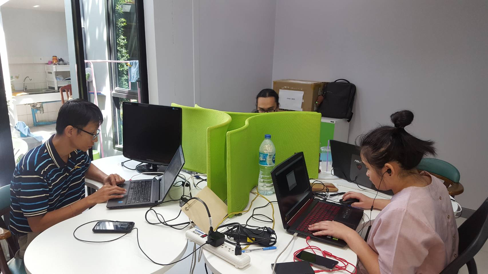 office_bangkok05